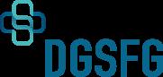 DGSFG – Ihre Steuerberater – geprüfte Kompetenz im Gesundheitswesen.-logo
